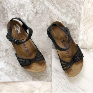 Birkenstock | Bali Sandals